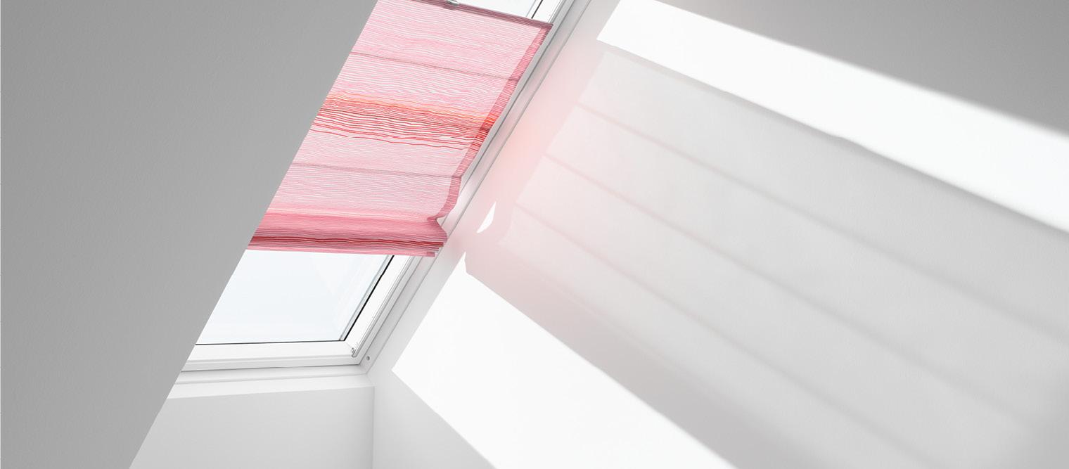 sostenibilidad, luz natural, luz solar, eficiencia energética, ahorro energético, casas eficientes, hogar eficiente, como ahorrar en la factura de la luz, ahorrar en la factura de la luz es muy simple, ahorro energético en el hogar, ventanas aislantes