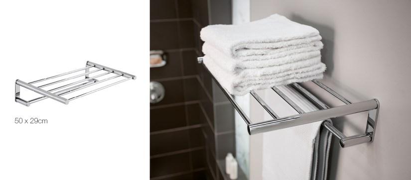 almacenaje de baño, estanterías de baño, orden en el baño, mueble de baño