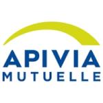 Mutuelle APIVIA