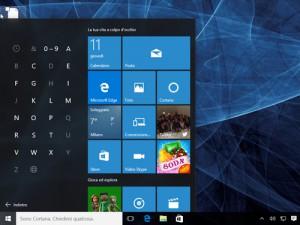 Windows-Start