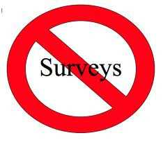 how-to-bypass-surveys-in-website