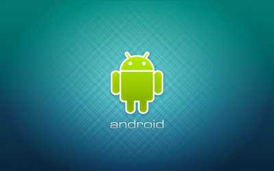 Advantages and Disadvantages of Rooting your Android Device