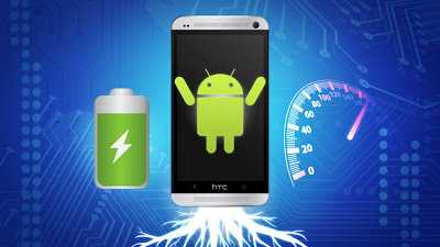 Advantages and Disadvantages of Rooting Android phone