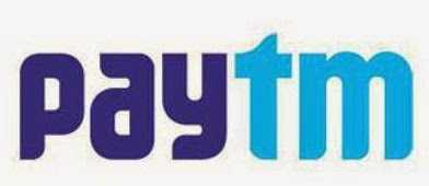 Latest-Working-Paytm-Promo-Codes-for-Mobile-andDTH-Recharge-January-2015