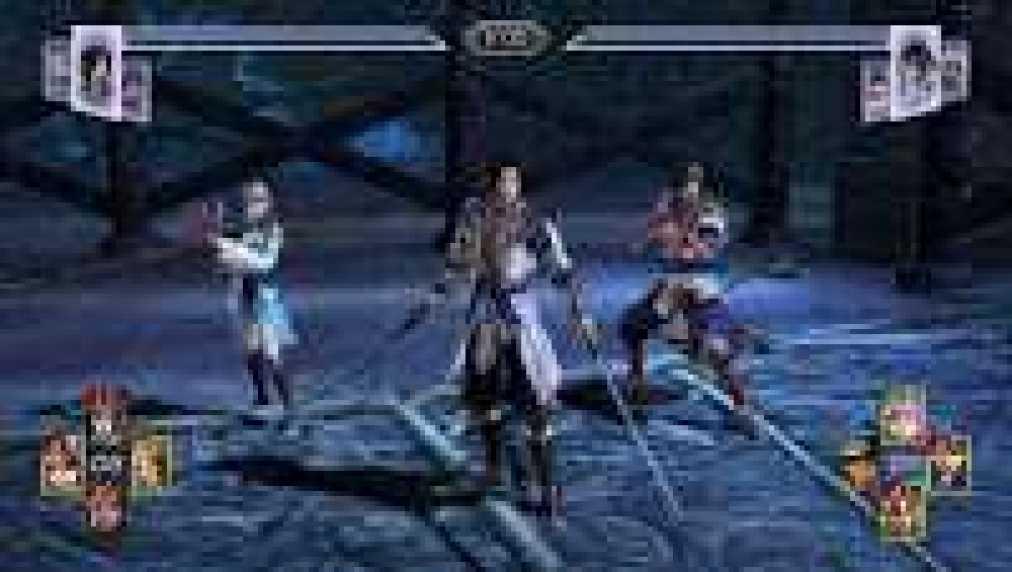 http://2.bp.blogspot.com/-YuvaNX1WHkE/UgKGRWKij-I/AAAAAAAAEY0/Td54XmyFADs/s1600/Warriors-Orochi-3-.jpg