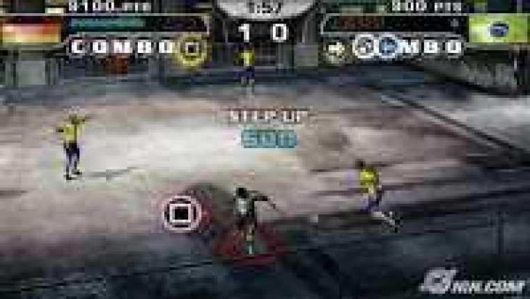 http://2.bp.blogspot.com/-BzZT4-3asCM/UfNjHGFX1YI/AAAAAAAADOo/ng0jsFEJvz0/s1600/fifa-street+2+psp+games+(pspgames-extreme.blogspot.com).jpg