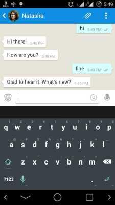 natasha+hike+bot+reply+about