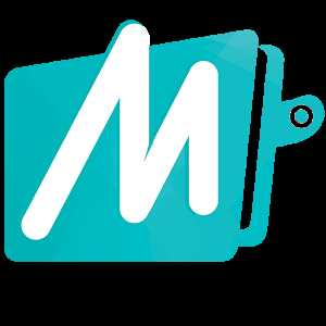 Mobikwik Latest Promo Code To Get 100% Cashback In Your Wallet