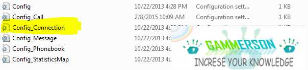 [solved]How+to+Change+the+Home+Page+of+Micromax+Dongle+?+Micromax+default+webpage+opening+as+soon+as+I+connect+it?