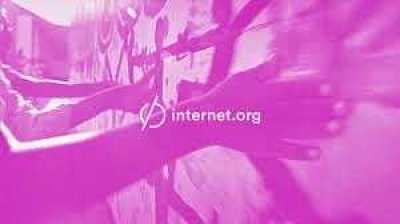 internet.org+pink+logo