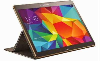Root-Samsung-Galaxy-Tab-s-on-android-lollipop-gammerson