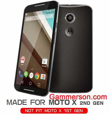 How-to-root-moto-x-2015-unlock-boot-loader-gammerson.com