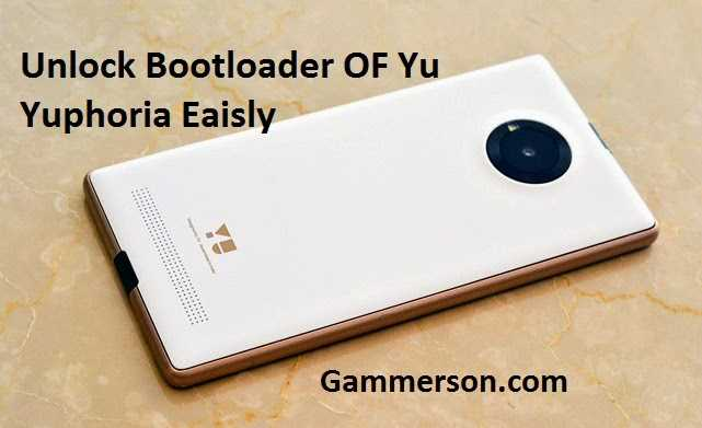 How-to-unlock-bootloader-ofyu-yuphoria-without-pc
