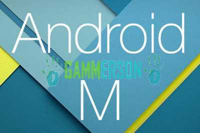 android-M-logo-wallaper