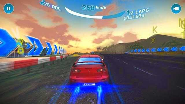 download-asphalt-nitro-free-screenshots