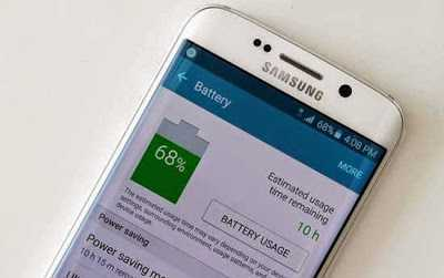 how-to-fix-galaxy-s6-battery-drain-issue-rooted-gammerson