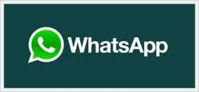 download-whatsapp-for-pc
