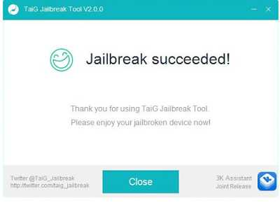 taig-v-2.0-jailbreak-iOS-8.3