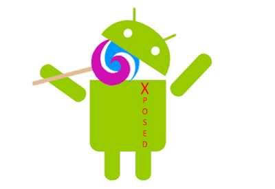 Download-Xposed-Framework-for-Samsung-running-on-lollipop-5.0.2