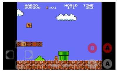 Download-Super-mario-bros-apk-for-android-lollipop