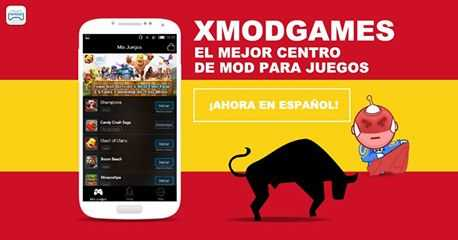 download-xmod-games-in-Spanish-for-android-gammerson