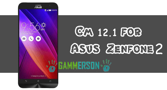 CM12.1-for-asus-zenfone-2-download-official-gammerson
