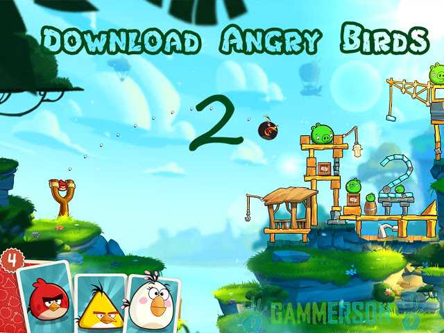download-angry-birds-2-for-pos-ipad-pod-iphone-for-free