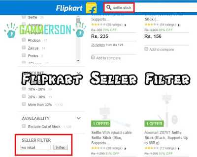 how-to-filter-products-by-seller-on-flipkart-gammerson