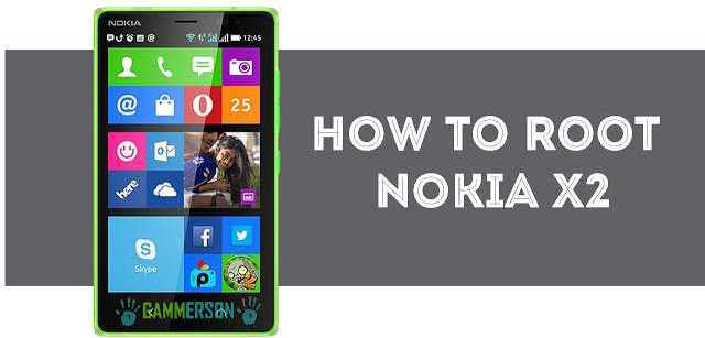 how-to-root-nokia-x2-dual-sim