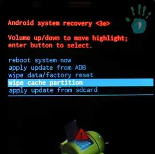 no-command-in-moto-g-3rdg-gen-stock-recovery
