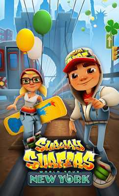Subway-Surfers-V1-44-New-York-modded-hacked-unlimirted-coins