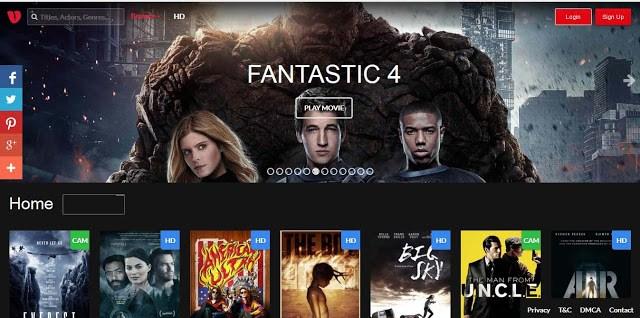 vumooch-best-website-for-watching-movies-online