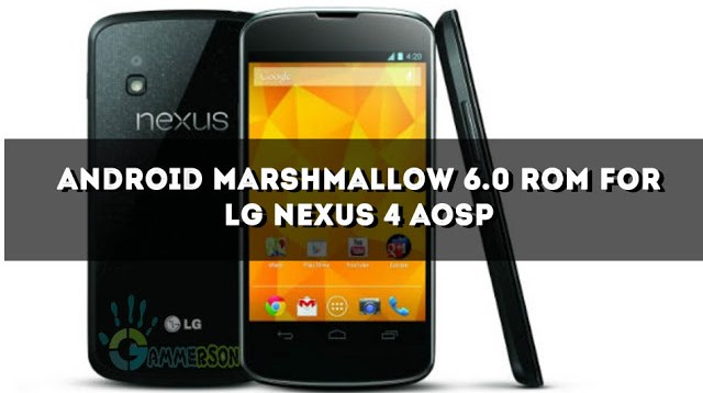 how-to-install-android-marshmallow-on-nexus-4