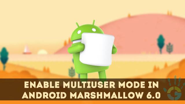 how-to-enable-multi-window-mode-marshmallow-cyanogenmod-13