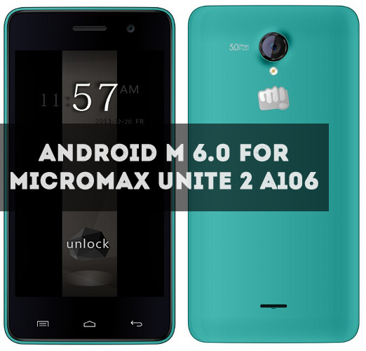 download-android-m-6-rom-unite-2-a106