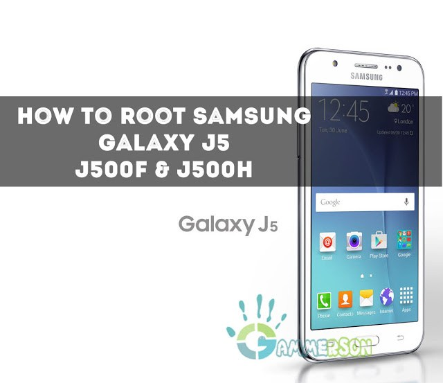 how-to-flash-twrp-recovery-on-galaxy-j5