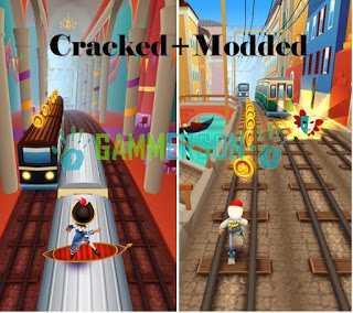 Subway-Surfers-V1.40.0-Venice-italy-2-cracked-apk-modded-gamemrson