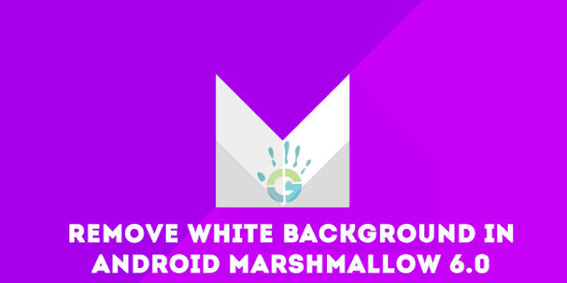 how-to-remove-white-background-marshmallow
