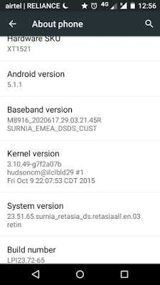 download-moto-e-2nd-gen-4g-lollipop-update