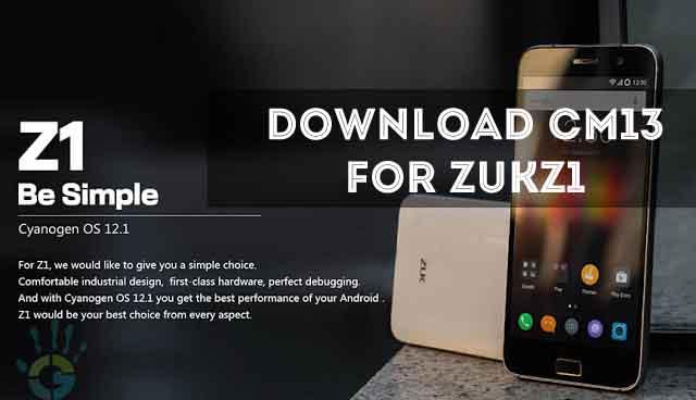 cm13-download-cm13-for-zuk-z1