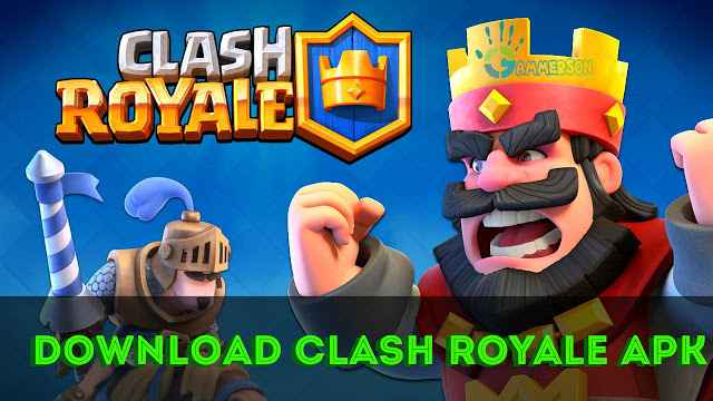 download-clash-royale-apk-for-android