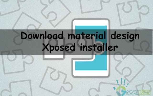 xposed modules apk for jelly bean