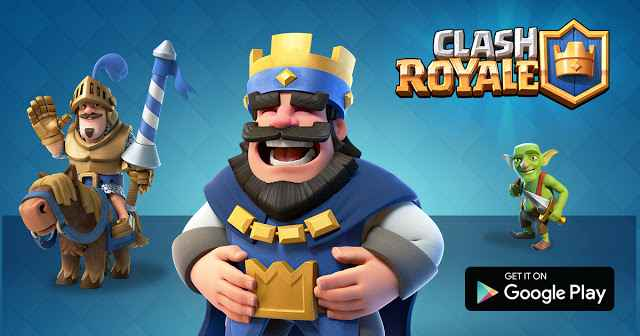 download-clash-royale-1.1.0-apk-soft