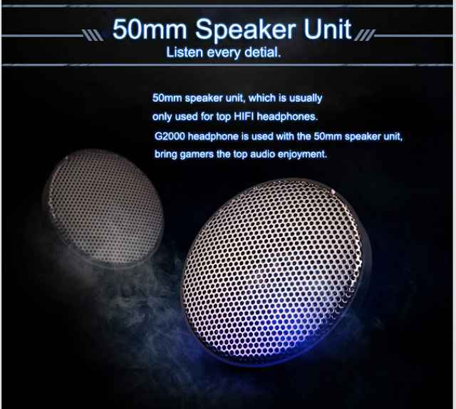 each-g2000-usb-and-dual-audio-jack