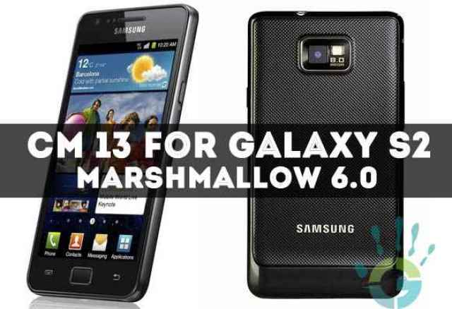 download-official-cm13-for-galaxy-s2-i9100