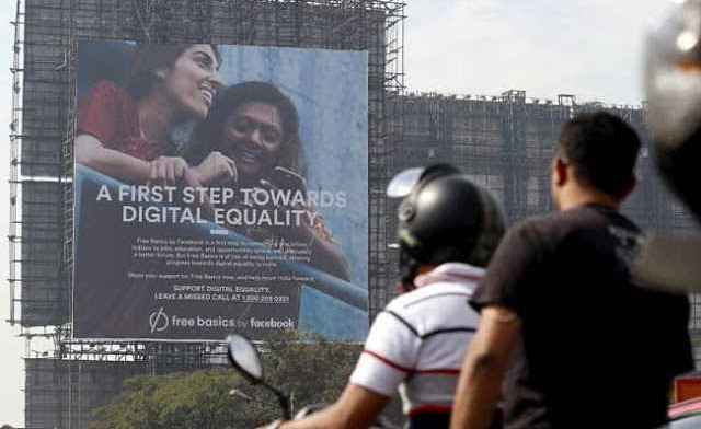 india-banned-free-basics-by-facebook-netneutrality