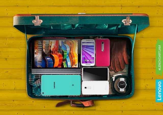 Moto E 3rd gen 2016 Specification and release date root
