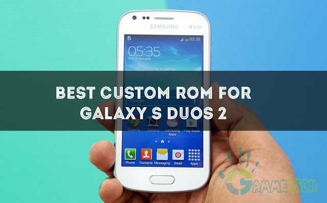 best-rom-for-galaxy-s-duos-2-gt-cm13-lollipop-marshmallow