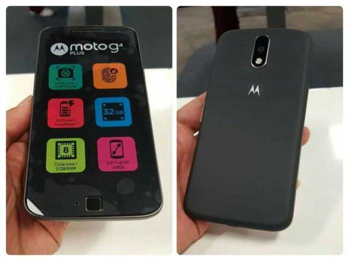 buy moto G 4 plus Moto G 4th Gen
