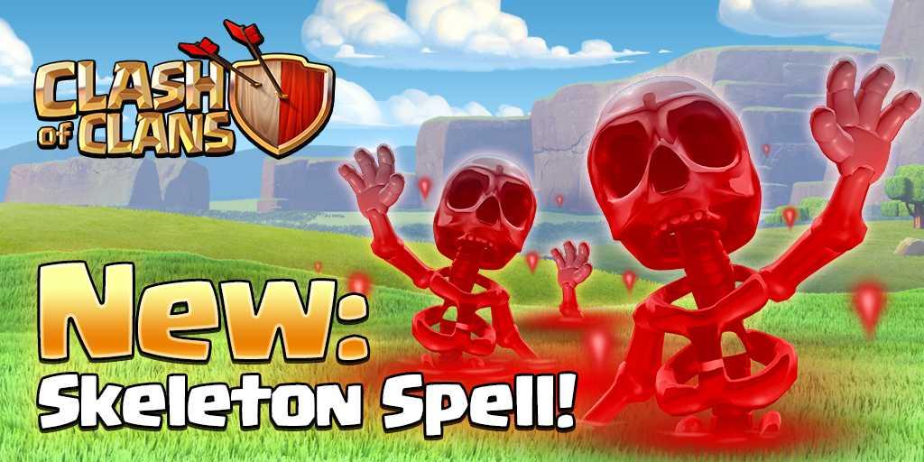 Skeleton_Spell_1024x512